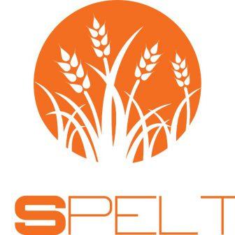 Logo Het SpeltHuis