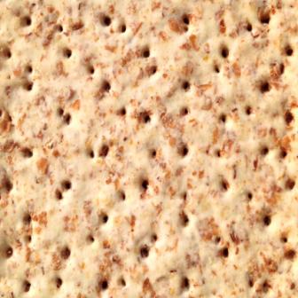 Spelt Crackers Volkoren
